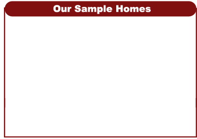 OurSampleHomesBlockTextAreaSized